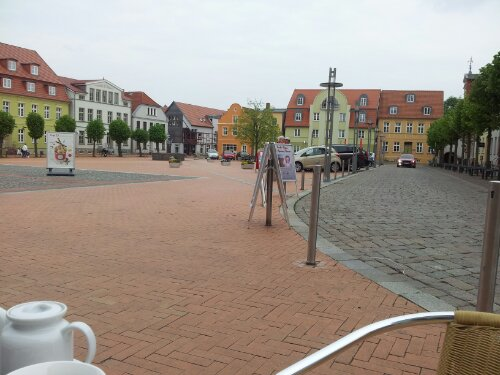 bahrt marktplatz super cafe campingplatz bodstedt nah der ostsee. Black Bedroom Furniture Sets. Home Design Ideas